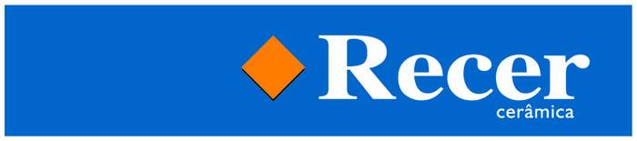 Logo recer