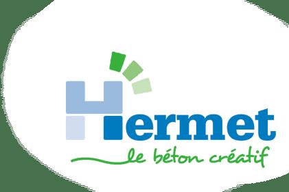 logo hermet