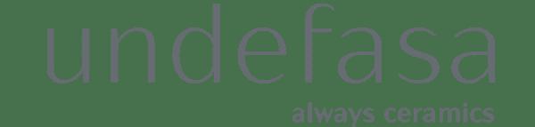 logo undefasa