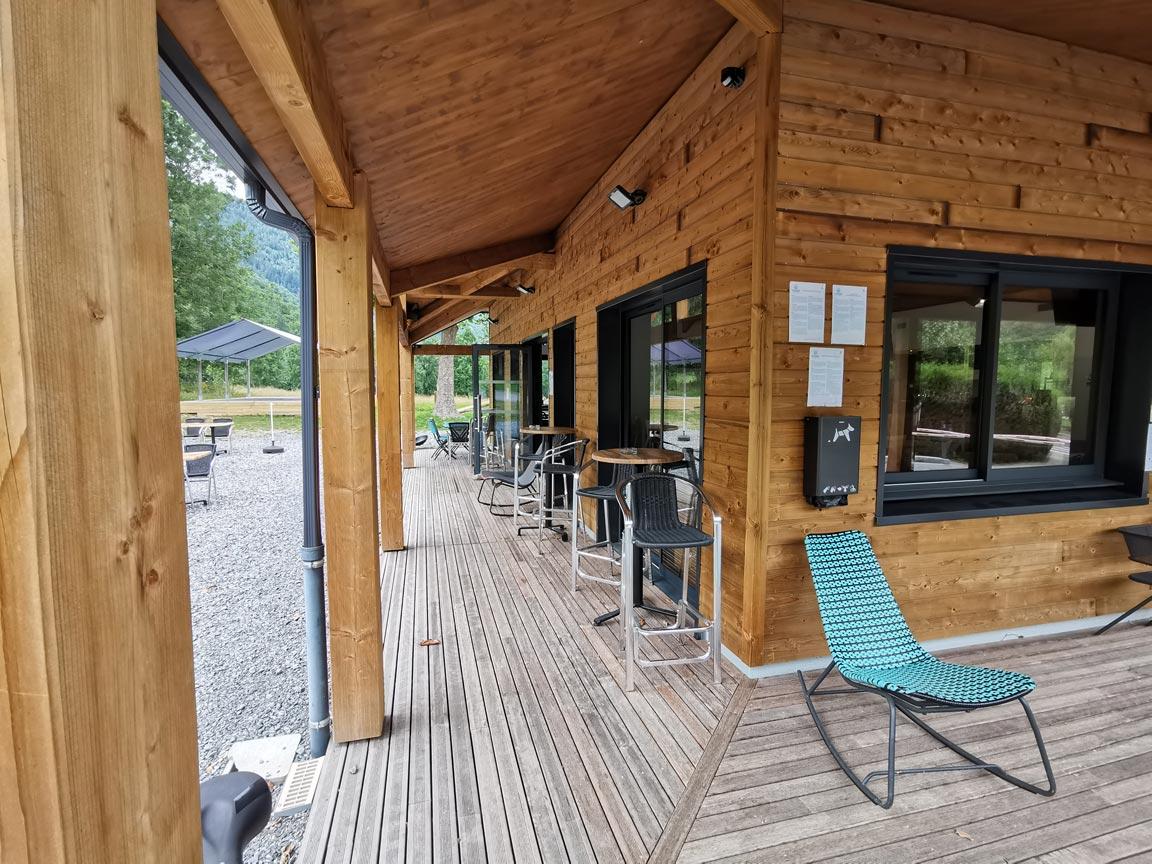 Lafforgue-Menuiseries-Loudenvielle-Camping-La-pene-blanche-3