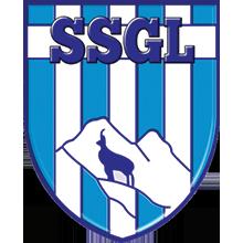 Stade Saint-Gaudinois Luchonnais