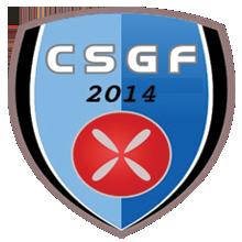 Comminges Saint-Gaudens Football