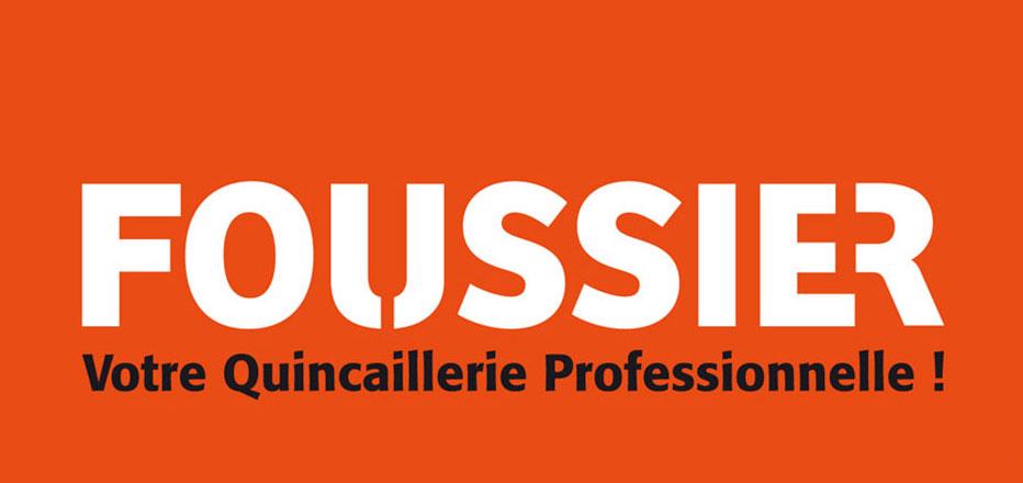 LAFFORGUE MATÉRIAUX - Quincaillerie