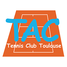 Tennis Club Toulouse