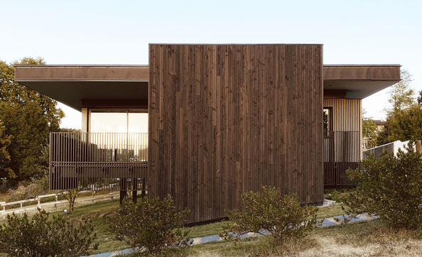 maison-temoin-architecte-lion-l-2