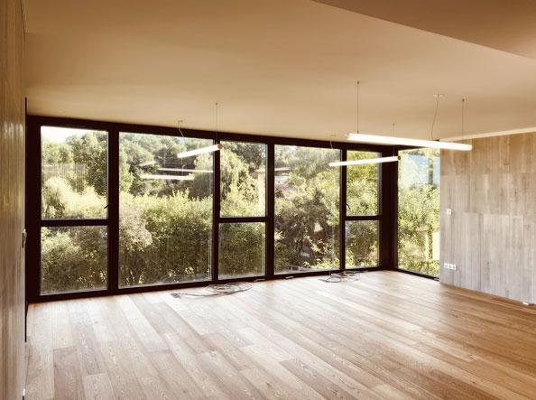 maison-temoin-architecte-lion-l-3