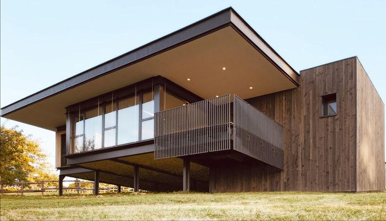 maison-temoin-architecte-lion-l